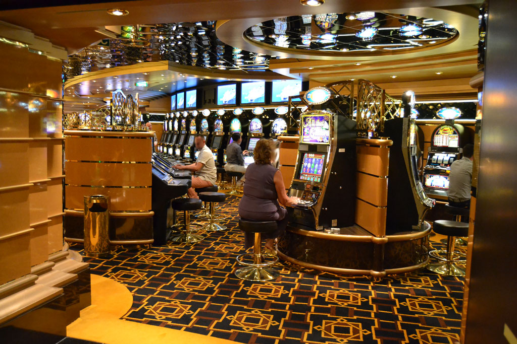 msc-splendida-casinò