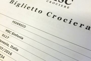 documenti-viaggio-crociera