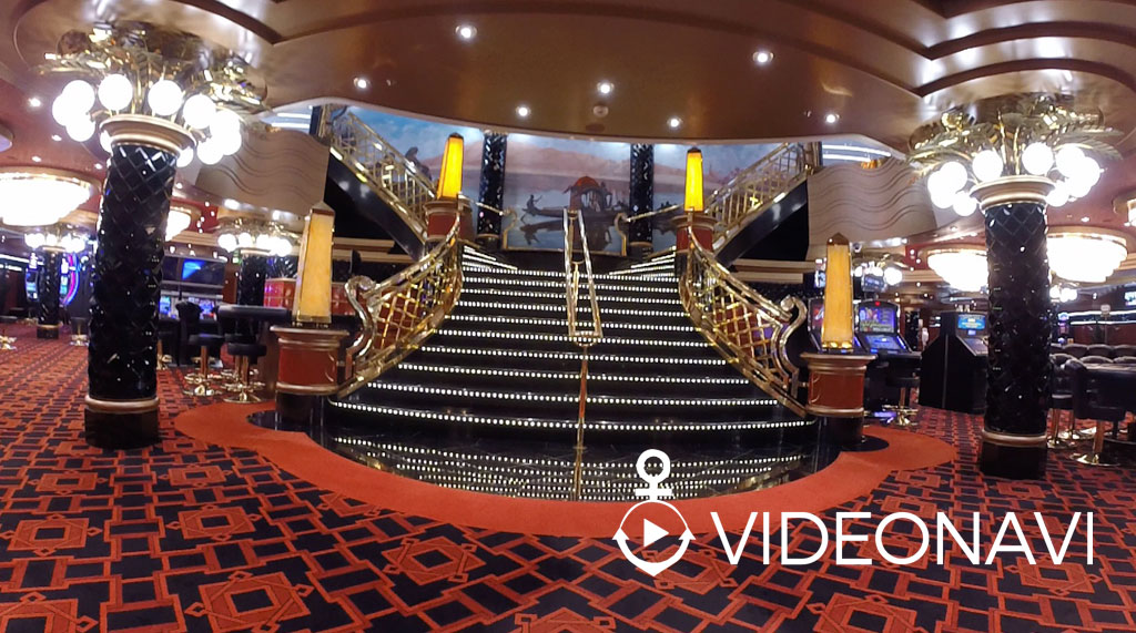 msc fantasia foto photo gallery