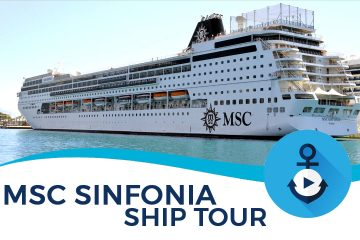 msc-sinfonia-ship-tour