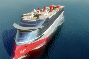 Virgin-Cruises