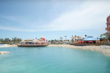 Perfect-Day-at-CocoCay