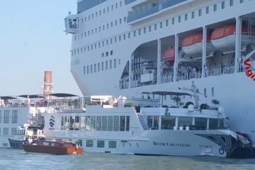 MSC-opera-incidente-venezia